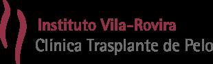 Instituto Vila-Rovira - Clínica Transplante de Pelo