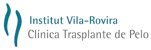 Instituto Vila-Rovira - Clínica Transplante de Pelo