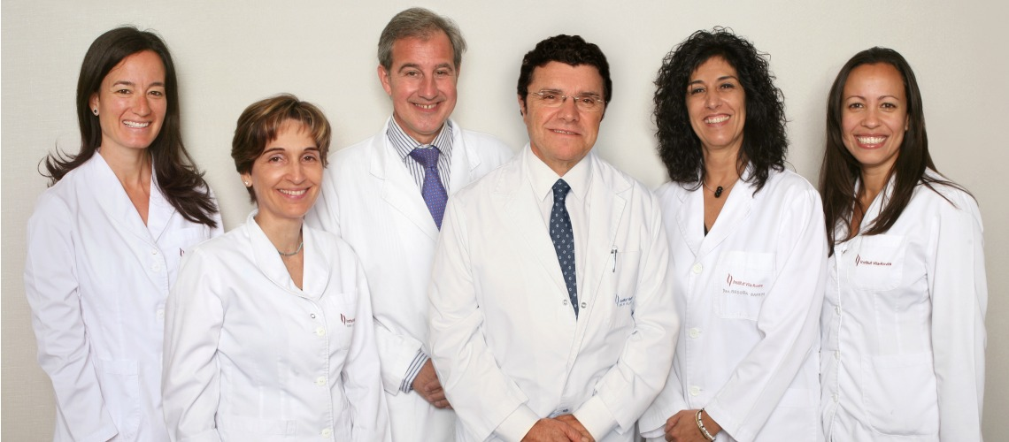 clinica-capilar-barcelona-equipo-slidehome